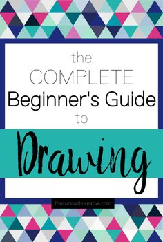 # Beginner s Complete Guide to Drawing our learning schedule to learn all the basics of drawing including perspectives and figure drawing! our learning schedule to learn all the basics of drawing including perspectives and figure drawing! Leaf Drawing, Basic Drawing, Drawing Skills, Drawing Techniques, Drawing Tips, Figure Drawing, Drawing Sketches, Basics Of Drawing, Drawing Classes