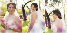 DFW photographer Fort Worth photographer photography bridal portraits, classic, fun bridals, modern bride, bridal portrait ideas poses, gardens greenhouse, best, southern, spring