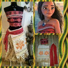 Moana - Vaiana I love this Disney Movie! #oceania #moanadisney #vaiana #polinesia #disney #princess #maui #disneycosplay #waltdisney #disneyprincess #pixar #cosplay #anime #cosplayer #costume #costumes #bianconigliocreazioni #moanacosplay #vaianacosplay #oceaniacosplay #vaianacostume