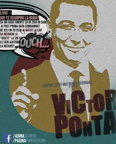 Victor Ponta Hollywood Walk Of Fame, Stars, Movies, Movie Posters, Films, Film Poster, Sterne, Cinema, Movie