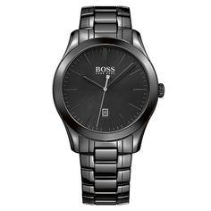 097d252a0934db 21 Best Top 21 Hugo Boss Men's Watches images in 2015   Men's ...