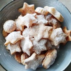 Waffles, Cake Recipes, Biscuits, Deserts, Sweets, Cookies, Breakfast, Food Cakes, Diet