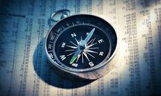 Σε Υψηλό 14 Μηνών το Οικονομικό Κλίμα. Best Money Saving Tips, Ways To Save Money, How To Make Money, Money Tips, Saving Money, In China, Social Media Plattformen, Earn More Money, Frugal Living Tips