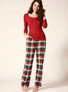 Boux Avenue Wish List. Casual Clothes, Casual Outfits, Tartan, Plaid, Boux Avenue, Pajama Day, Womens Pyjama Sets, Night Wear, Pajamas Women