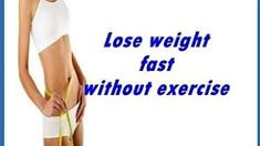 How do i lose belly fat in one day