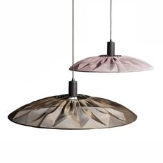 Our Ukhamba Fan Lamps reach outwards, like gorgeous vintage couture hats - the ultimate symbol of luxury! Put a series of Ukhamba Fan Lamps together to create a gorgeous canopy of dancing shadows and glimmering metallic shades overhead.