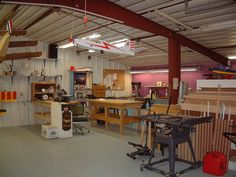 1000 Images About Rc Airplanes On Pinterest Workbenches