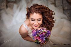 smile - instagram:ozgurasln