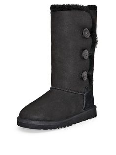 Bailey Button Triplet Boots, http://www.very.co.uk/ugg-australia-bailey-button-triplet-boots/756568565.prd