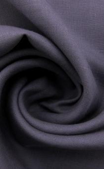 Nevada Linen in Thistle