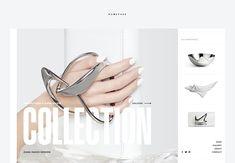 Zaha Hadid Design on Behance
