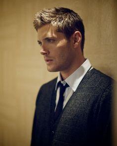 Jensen ackles zac efron hot