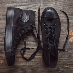 I want these Converse so much