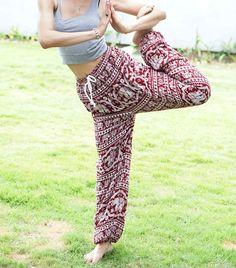8b40c9a17e54 24 Best Genie Aladin Pant Trousers Relax Yoga Boho Gypsy by ...