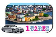 Rent a minivan with driver in Stockholm Car Rental, Cool Vans, Honda Odyssey, Car Ins, Us Travel, Stockholm, Europe, Mini Vans