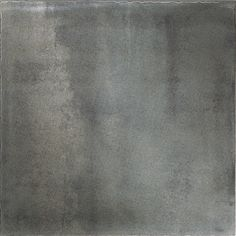 Check out this Daltile product: Metal Fusion Stainless Steel P450