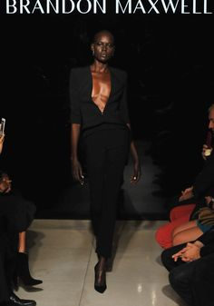 http://www.vogue.com/fashion-shows/spring-2016-ready-to-wear/brandon-maxwell/slideshow/collection