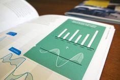 IPG Media Economy Report