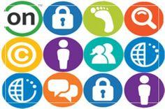 Professional Development / Training | Common Sense Media.  Cybersafety and Information literacy