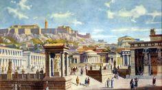 content-area-2-part-ii-aegean-ancient-greek-art-28-638.jpg (638×359)