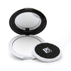 Dermablend Solid Setting Compact Powder 035 oz 992 g ** Check this awesome product by going to the link at the image.