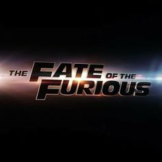 Fast & Furious @rideorddie - Do you like the new title...Yooying