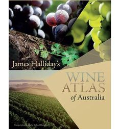 The Clare valley is described in James Halliday's Wine Atlas of Australia Boot Camp, Clare Valley, Order Wine Online, Food & Wine Magazine, Wine Case, Cheap Wine, Cabernet Sauvignon, Wine Recipes, Wines