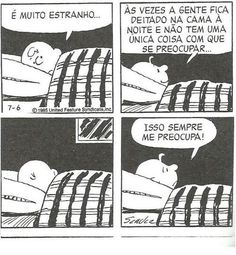 Discovered by Osiris. Find images and videos about snoopy, peanuts and charlie brown on We Heart It - the app to get lost in what you love. Peanuts Snoopy, Peanuts Comics, Black And White Comics, Bd Comics, Charlie Brown And Snoopy, Snoopy And Woodstock, Just Smile, Comic Strips, Me Quotes