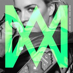 Ciao Adios, a song by Anne-Marie on Spotify
