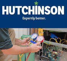 The Top Plumbing Heating Air Conditioning Contractors Around