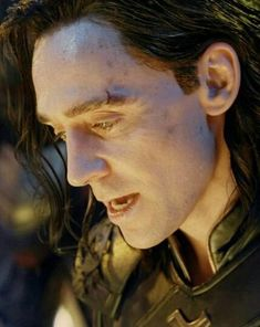 I Loki, prince of Asgard, rightful king of Jotunhein, God of Mischief, Odinson. Thomas William Hiddleston, Tom Hiddleston Loki, Loki Thor, Loki Laufeyson, Geek Movies, We Have A Hulk, Doctor Strange, Scarlet Witch, Marvel Dc Comics