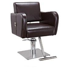 Verdon Moca Salons Decor, Moca, Barber Chair, Furniture, Home Decor, Decoration Home, Room Decor, Saloon Decor, Home Furnishings