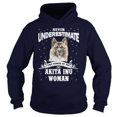 Do You Love Your Akita Inu Dog? This Is For You! Buy now!