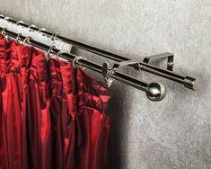 Draperii și perdele gata confecționate sau la metru Curtains, Floral, Modern, Home Decor, Ideas, Insulated Curtains, Florals, Homemade Home Decor, Blinds