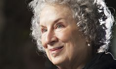 Margaret Atwood's new work will remain unseen for a century; Novelist says it is 'delicious' to be first contributor to the Future Library, which will compile 100 texts for publication in 2114 | The Guardian