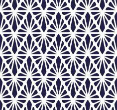 Seamless Abstract Background vector art illustration
