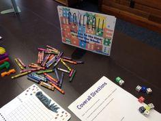 Montessori Math Day! Maths Day, Main Library, Montessori Math, Pre School, The Locals