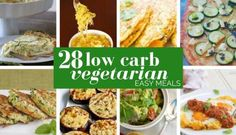 Our 28 best low carb recipes veggie pizza skillet eggs high protein 40 easy keto dinner ideas cups 28 incredible low carb vegetarian meals en. Vegan Recipes Videos, Vegan Dinner Recipes, Vegan Recipes Easy, Low Carb Recipes, Diet Recipes, Vegetarian Recipes, Protein Recipes, Veggie Recipes, Couples Goals Tumblr