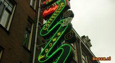 Coffeeshop Get Down To It in Amsterdam Centrum