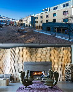 Stadthotel Brunner | Boutique Hotel | Austria | lifestylehotels.net/en/stadthotel-brunner | Hotel | Schladming | Styria | Austria