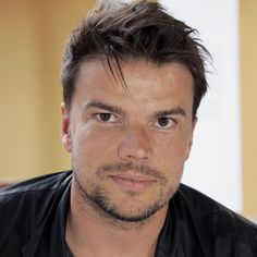 Bjarke Ingels to deliver the Royal Academy Annual Architecture Lecture 2015.