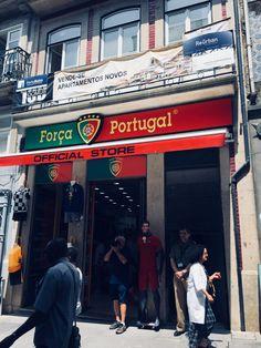 Portugal, Port Elizabeth, Broadway Shows, Spain, Santiago De Compostela, Sevilla Spain, Spanish