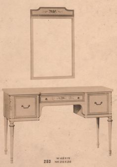 Etonnant Carrollton Furniture Factory Items