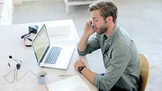 Instant approval payday loans are really great financial options for the salaried people to meet untimely expenses.
