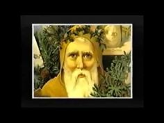The True meaning of Christmas... What Are You Really Celebrating??? {Documentary on Pagan Origins} - YouTube