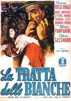 22 Ideas De Italiani Cine Carteles De Cine Carteles De Películas