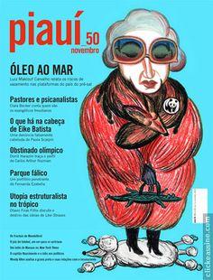revista-piaui-15.jpg (380×500)