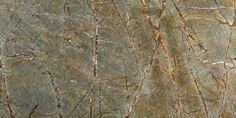 Rain Forest Green Natural Stone Marble Slab & Tile | Arizona Tile