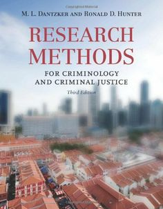 37 best police criminal justice chaplaincy books images on research methods for criminology and criminal justice by mark l dantzker 2305 edition fandeluxe Image collections