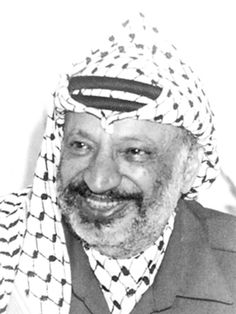 """The Nobel Peace Prize 1994 was awarded jointly to Yasser Arafat, Shimon Peres and Yitzhak Rabin """"for their efforts to create peace in the Middle East"""". High Society, Palestine Liberation Organization, Shimon Peres, Yasser Arafat, Alfred Nobel, Sky Man, Nobel Prize Winners, Nobel Peace Prize, Freedom Fighters"""